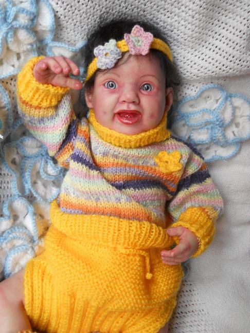 amelia-2012-040klein