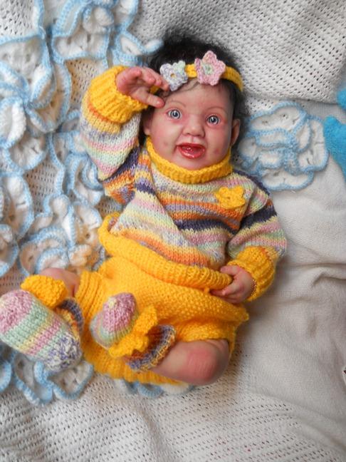 amelia-2012-052klein