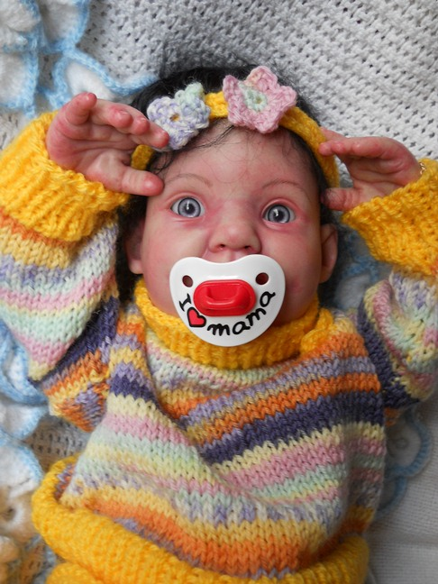 amelia-2012-056klein