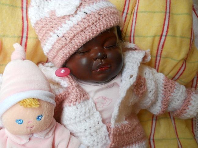 angelique-2011-025klein