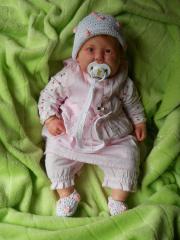 anja2011-001