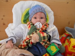 holzhausund-stefan-2010-014klein