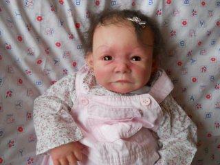 alessia-1-12-2010-008klein