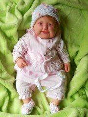 anja2011-004klein