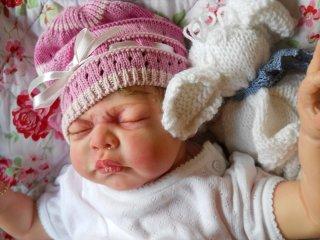 reborn-babies-2010-2011-1083klein