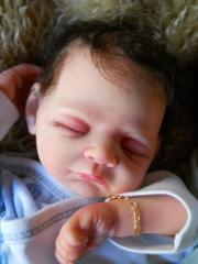 julie-u-claudine-nils2011-049klein