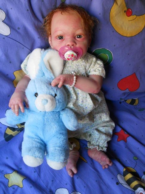 elena-2011-surprise-029klein