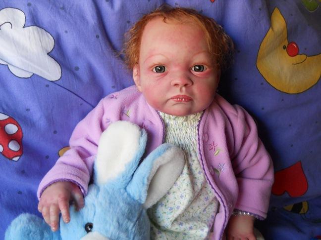 elena-2011-surprise-033klein