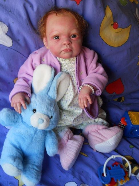 elena-2011-surprise-036klein