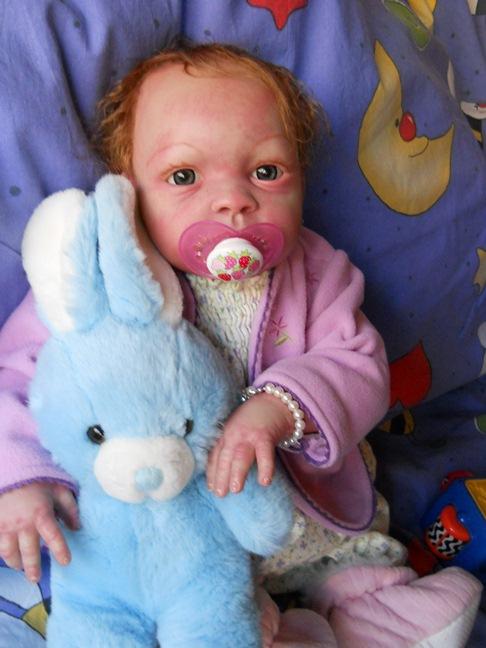 elena-2011-surprise-041klein