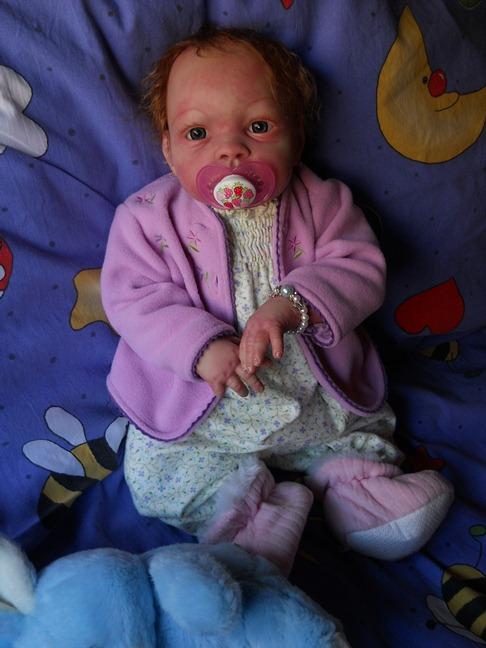elena-2011-surprise-051klein