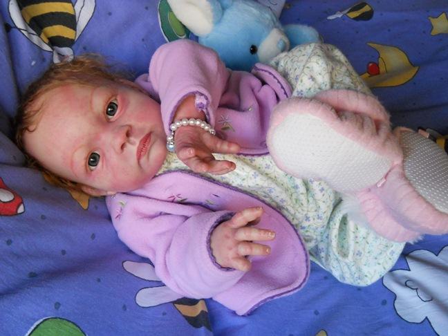 elena-2011-surprise-066klein