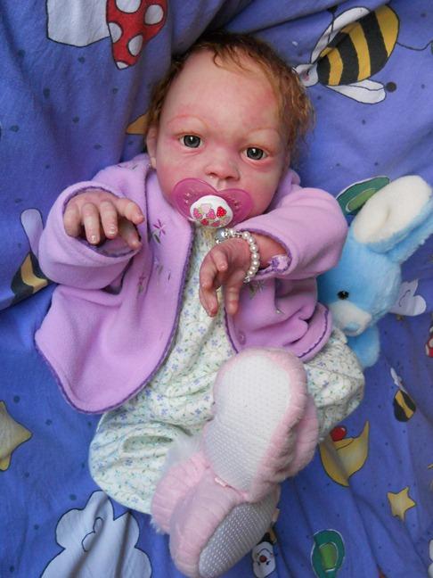 elena-2011-surprise-076klein