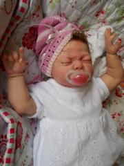 reborn-babies-2010-2011-1069klein