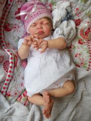 reborn-babies-2010-2011-1073klein
