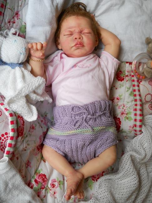 reborn-babies-2010-2011-1051klein