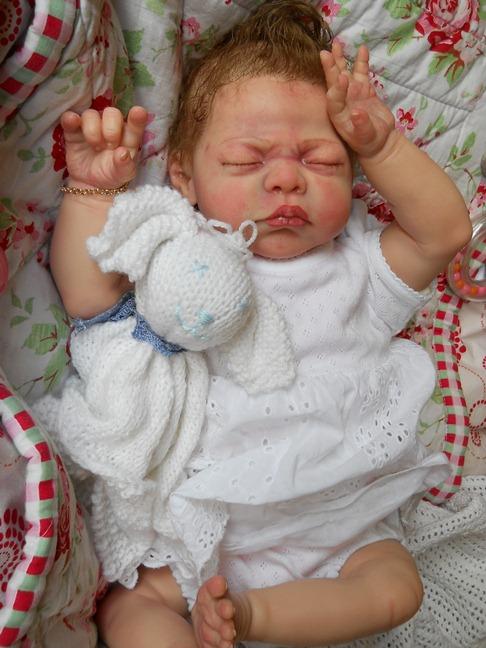 reborn-babies-2010-2011-1062klein