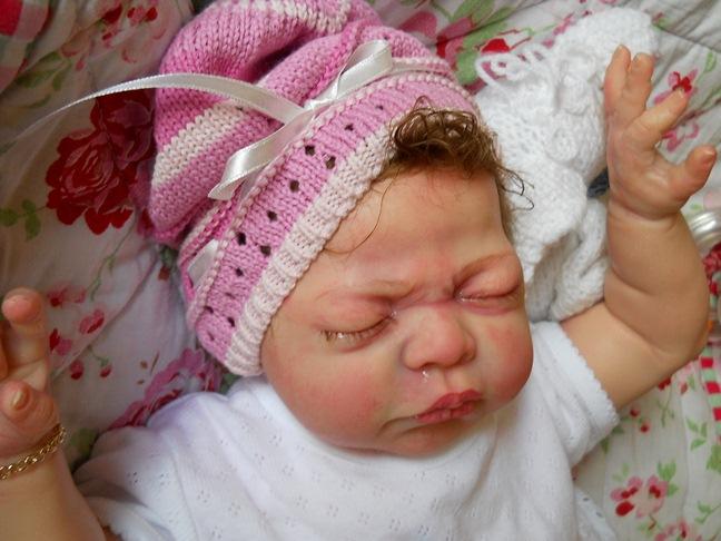 reborn-babies-2010-2011-1071klein
