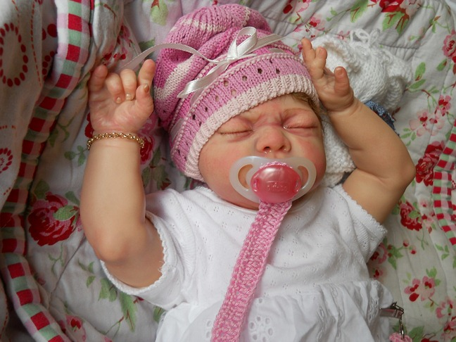 reborn-babies-2010-2011-1087klein