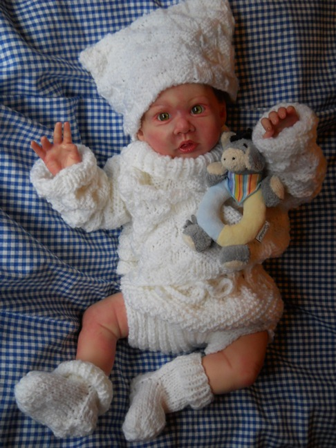 raphael-2011-021klein