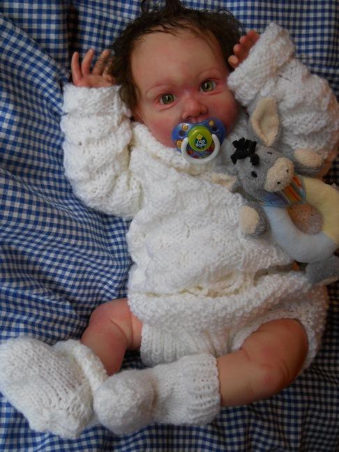 raphael-2011-033klein