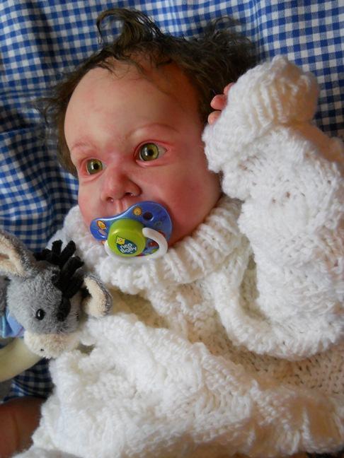 raphael-2011-059klein