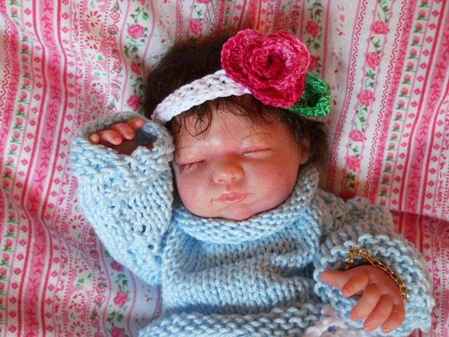 rose-2011-016klein