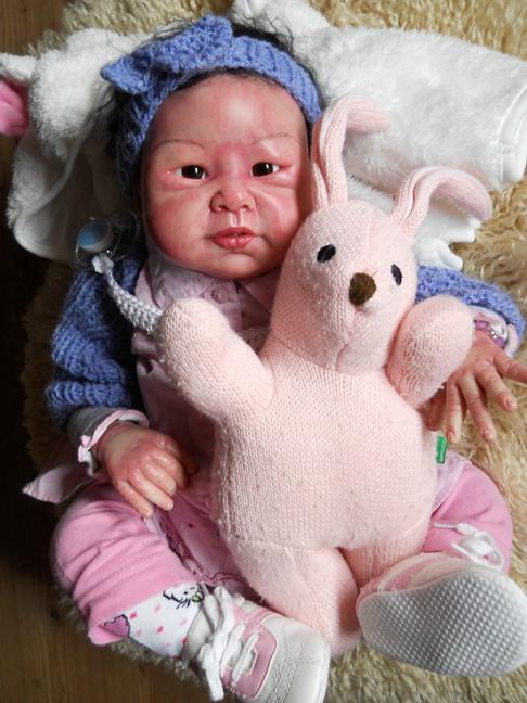 samira-2011-045klein