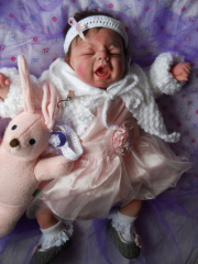 sarah2011-005klein