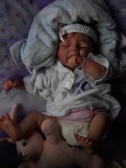 sarah2011-047klein