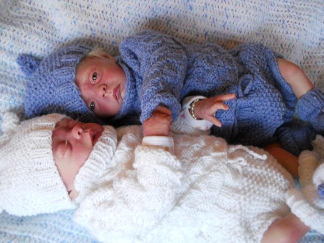svea-und-annabella-2011-031klein